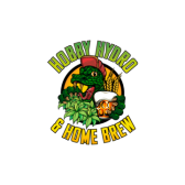 Hobby Hydro and Homebrew