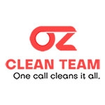 OZ Clean Team - Carpet Cleaning Sydney