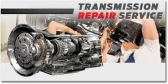 Automatic Transmission Specialist Bargo