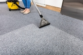 Dirty Carpet Cleaners