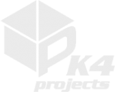 PK4 Projects