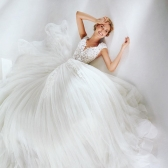 Visit Boutique Bridal Stores to Check Out a Stunni