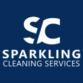 Local Carpet Cleaning in Perth