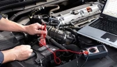 Auto Electrical Repairs in Sunshine North