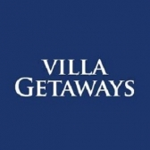 Luxury Villa Sydney - Villa Getaways Pty Ltd