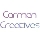 Carmen Creatives