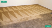 Get the Best Melbourne Carpet Cleaning