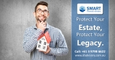 Are You Looking for Estate Planning Advisors?