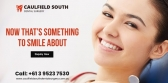 Maintain Your Smile with Prime Cosmetic Dentistry