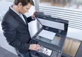 Printers and Photocopier Repair Service