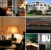Looking for Hotels in Williamstown?