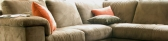 Fresh Upholstery Cleaning Adelaide