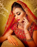 Get the Best Bridal Service in Melbourne