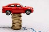 Low Rate Vehicle Loan in Melbourne
