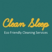 Clean Sleep Pest Control Canberra