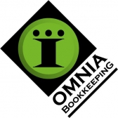 Omnia Business Solutions