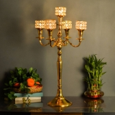 Do You Want to Buy Candle Holders Online