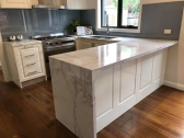 Add Style and Luxury to your Property with Marble