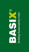 The BASIX Report Consultancy in Melbourne