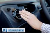 Car Air Conditioning Keysborough