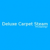 Domestic Carpet Cleaning Services in Perth