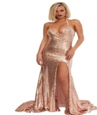 Buy Now Pay Later Prom Dresses | Noodzboutique.com