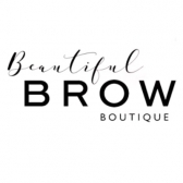 Cosmetic Tattoo- Beautiful Brow Boutique