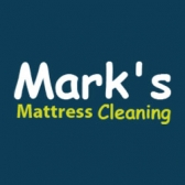 Mattress Cleaning in Melbourne
