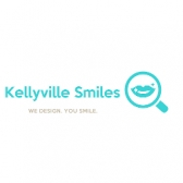 Kellyville Smiles