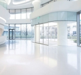 Commercial Cleaning Service in Ringwood