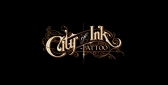 City of Ink - Tattoo Melbourne