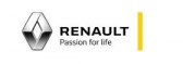 Melville Renault