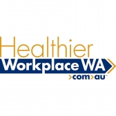 Healthier Workplace WA
