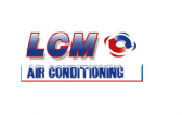 LCM Air Conditioning
