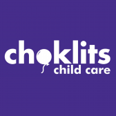 Choklits Child Care