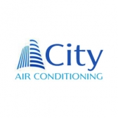Air Conditioning Installers Adelaide