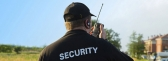Professional Security Services NSW | Scorpionsecur