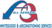 WhiteGoods & Air conditioning Services In Sydney