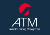 Australian Training Management Pty Ltd