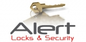 Alert Locks & Security