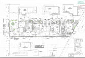 property for sale in Ferntree Gully with Plans