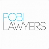 Pobi Lawyers