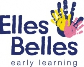 Elles Belles Early Learning Cheltenham Campus