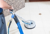 Add a New Life to Your Floors with Our Tile Cleani