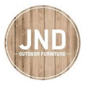JND Timber and Steel Mordialloc