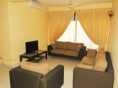 Serviced Apartment | Furnished | Rooms | House | Annex | bungalow |Guest House on Rent  | at Wellawa