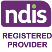 NDIS Providers & Support Melbourne