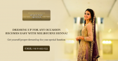 Get Authentic Indian Bridal Makeup in Melbourne
