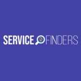 Service Finders