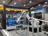 Automation Equipment Manufacturer in Victoria | Ce